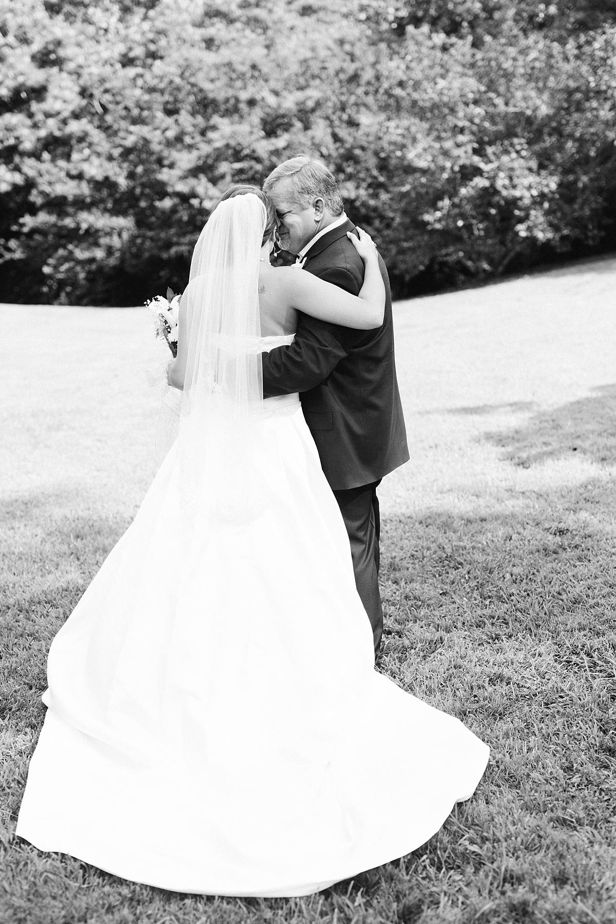 Knoxville Wedding Photographer_5320.jpg