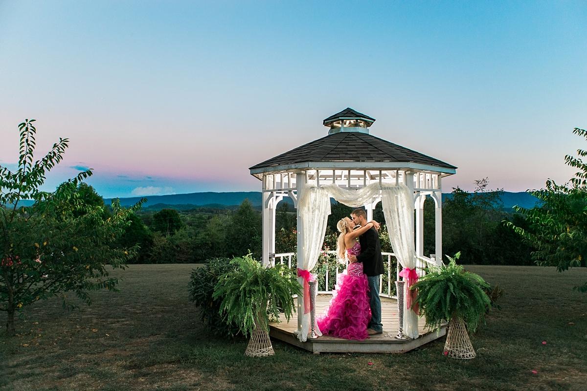 Knoxville Wedding Photographer_5321.jpg