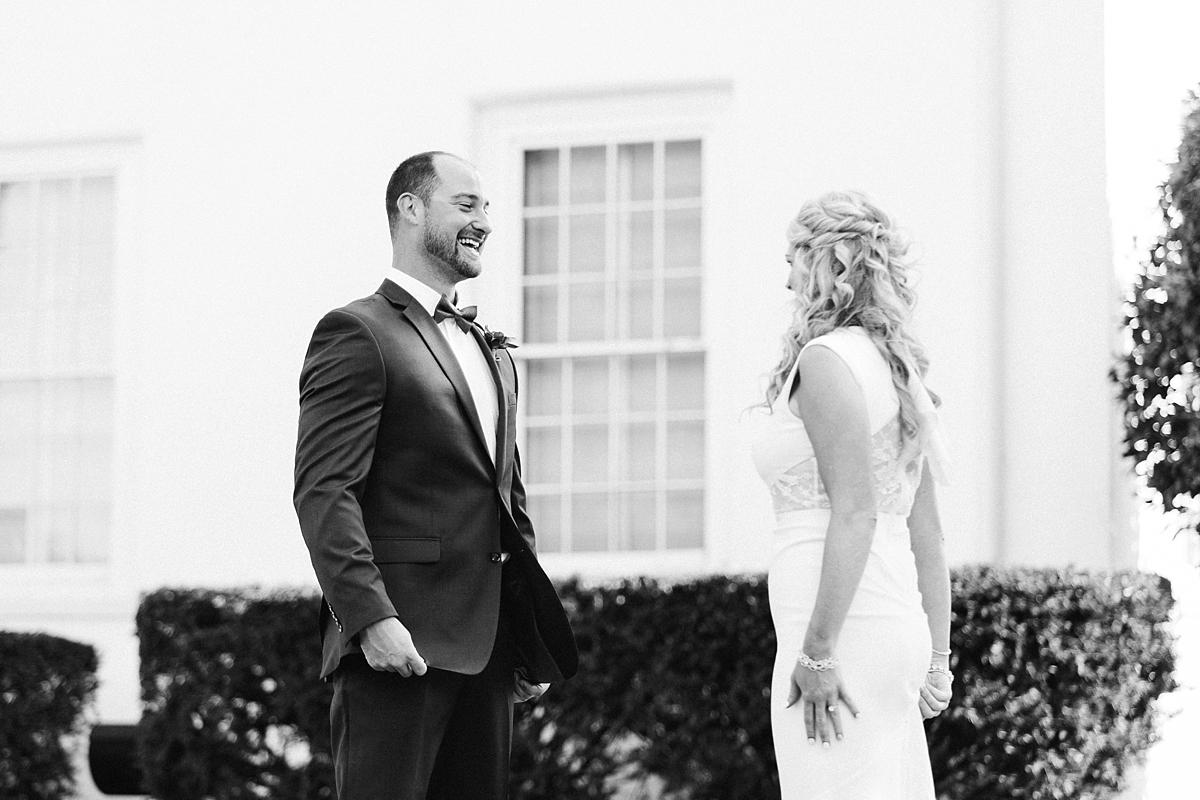 Knoxville Wedding Photographer_5322.jpg