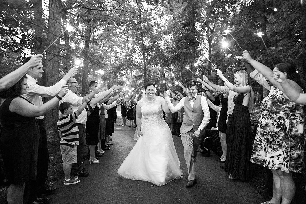 Knoxville Wedding Photographer_5324.jpg