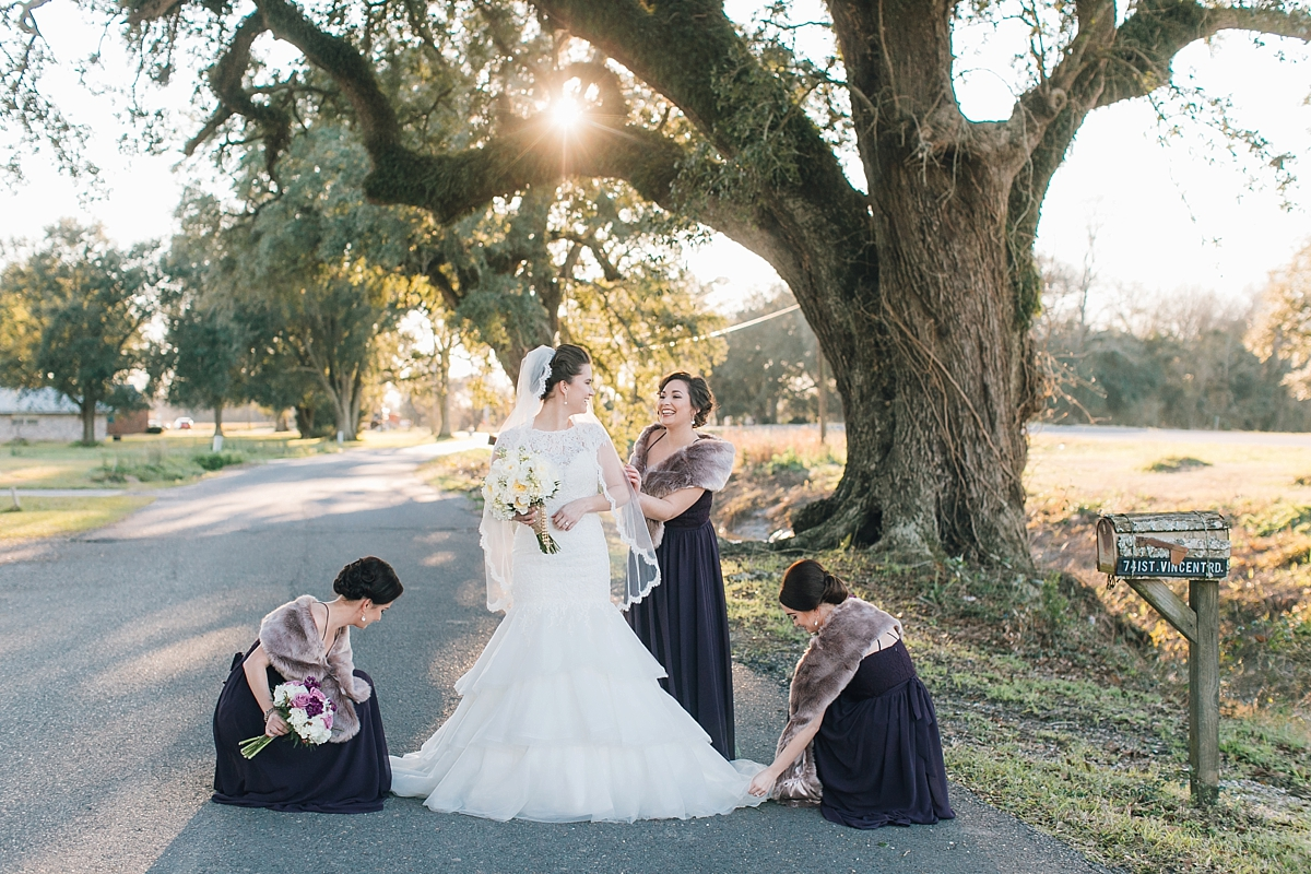 Knoxville Wedding Photographer_5325.jpg
