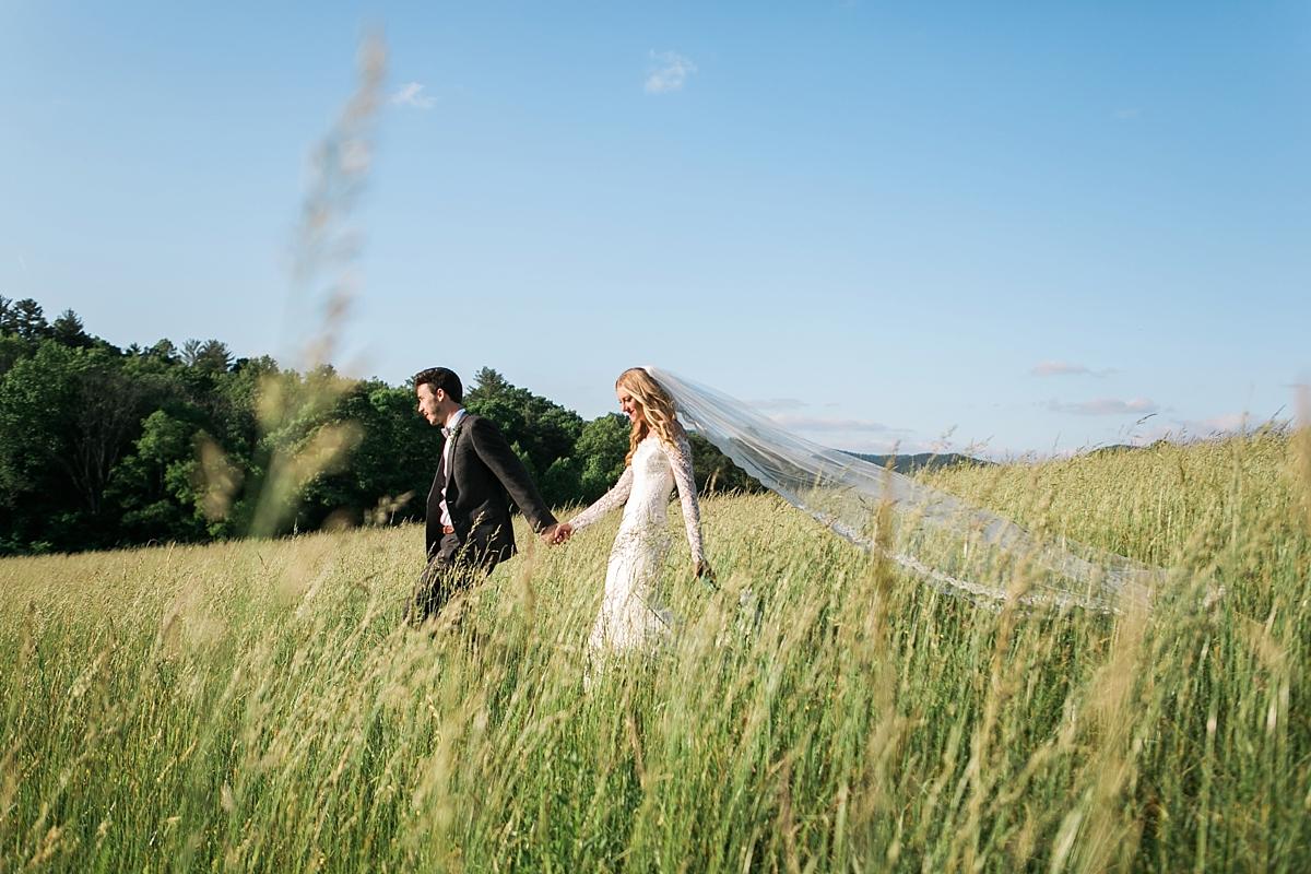 Knoxville Wedding Photographer_5327.jpg
