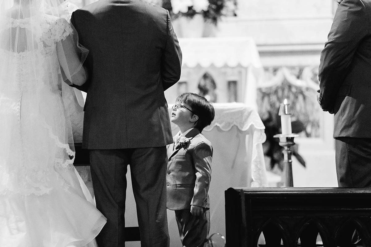 Knoxville Wedding Photographer_5328-1.jpg