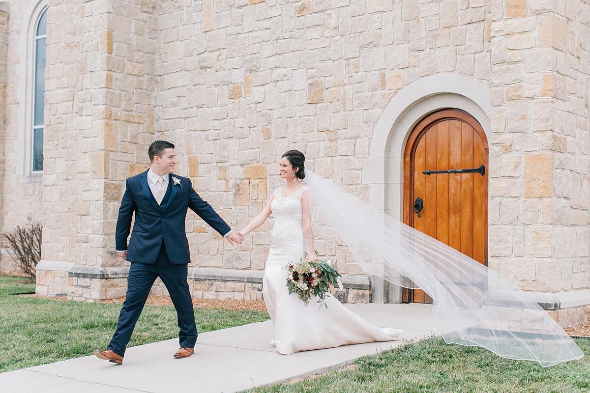 Knoxville Wedding Photographer_5329.jpg