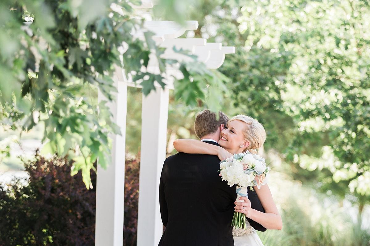 Knoxville Wedding Photographer_5331.jpg