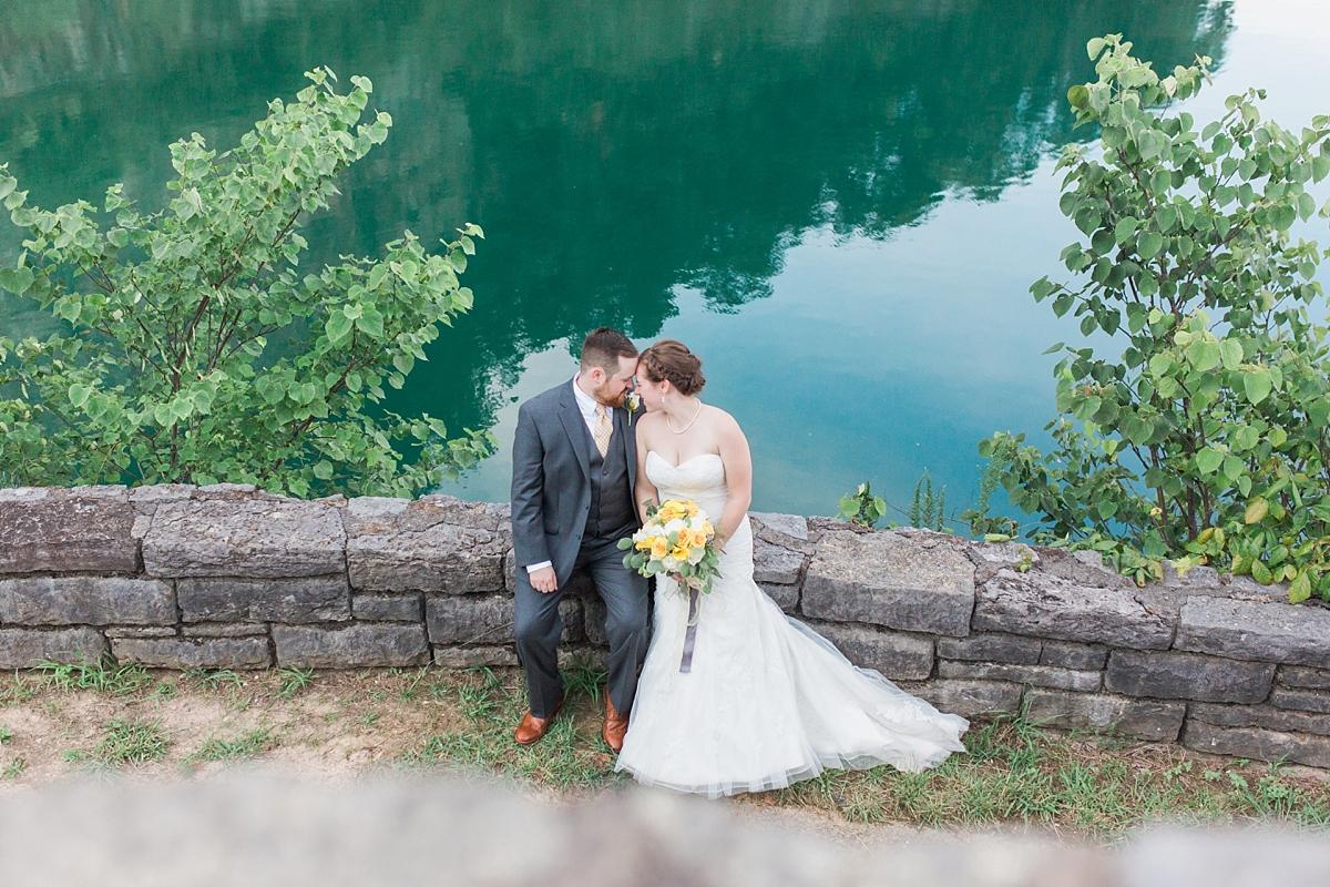 Knoxville Wedding Photographer_5333.jpg