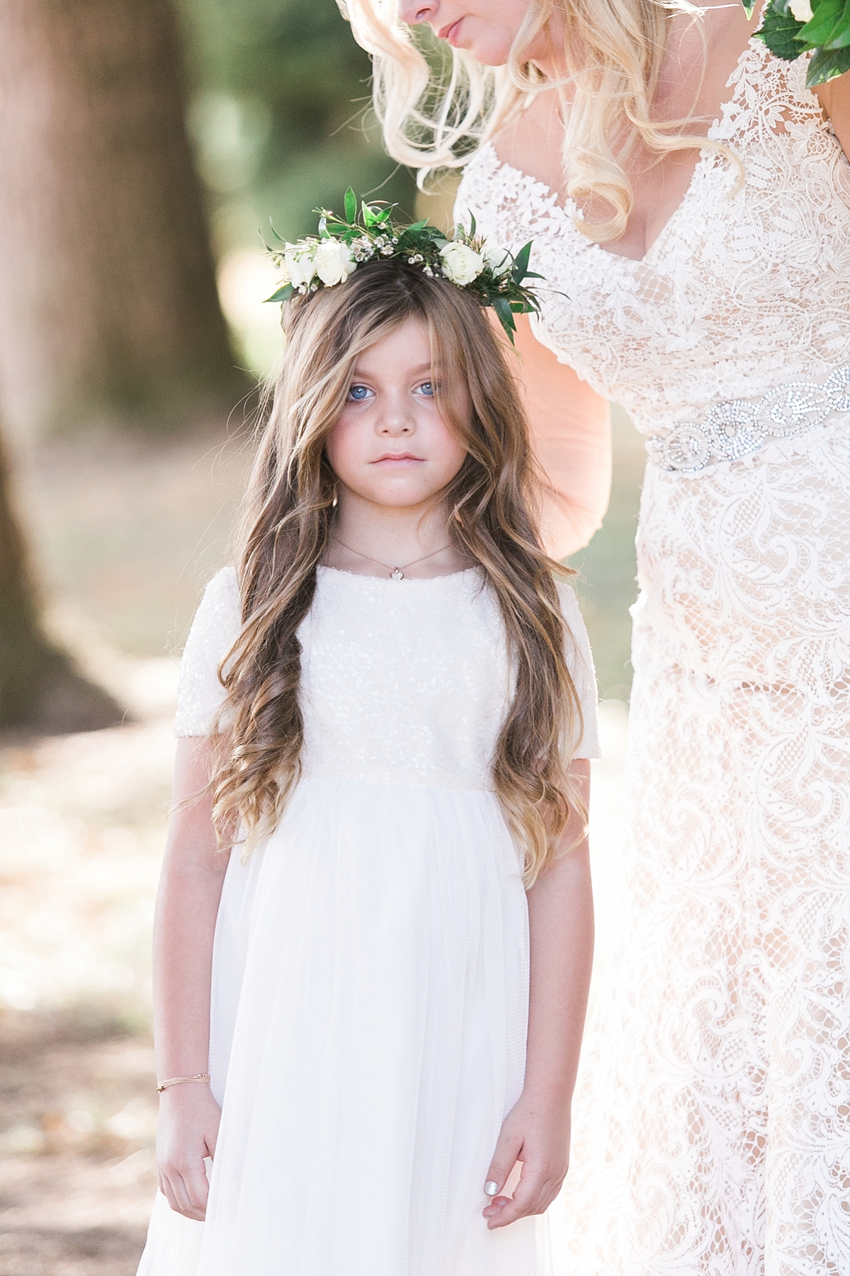 Knoxville Wedding Photographer_5335.jpg