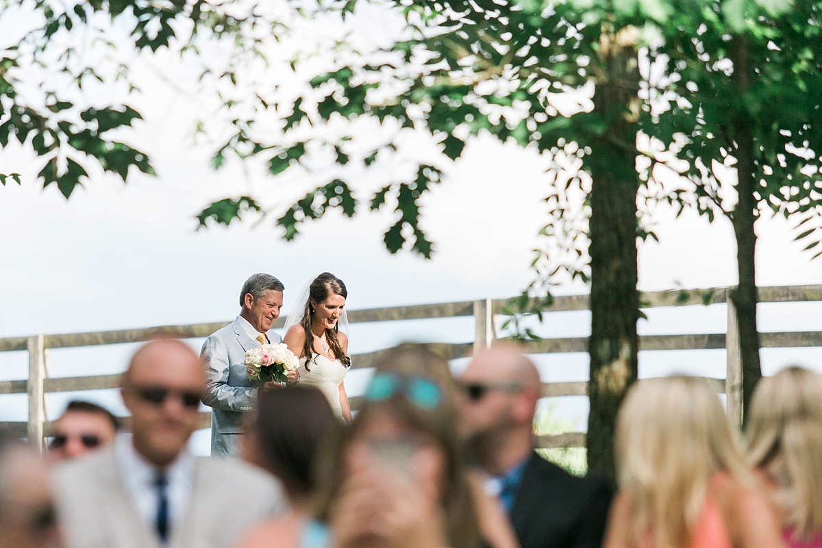 Knoxville Wedding Photographer_5337.jpg