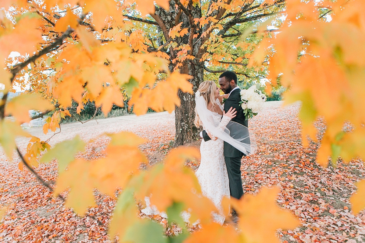 Knoxville Wedding Photographer_5339.jpg