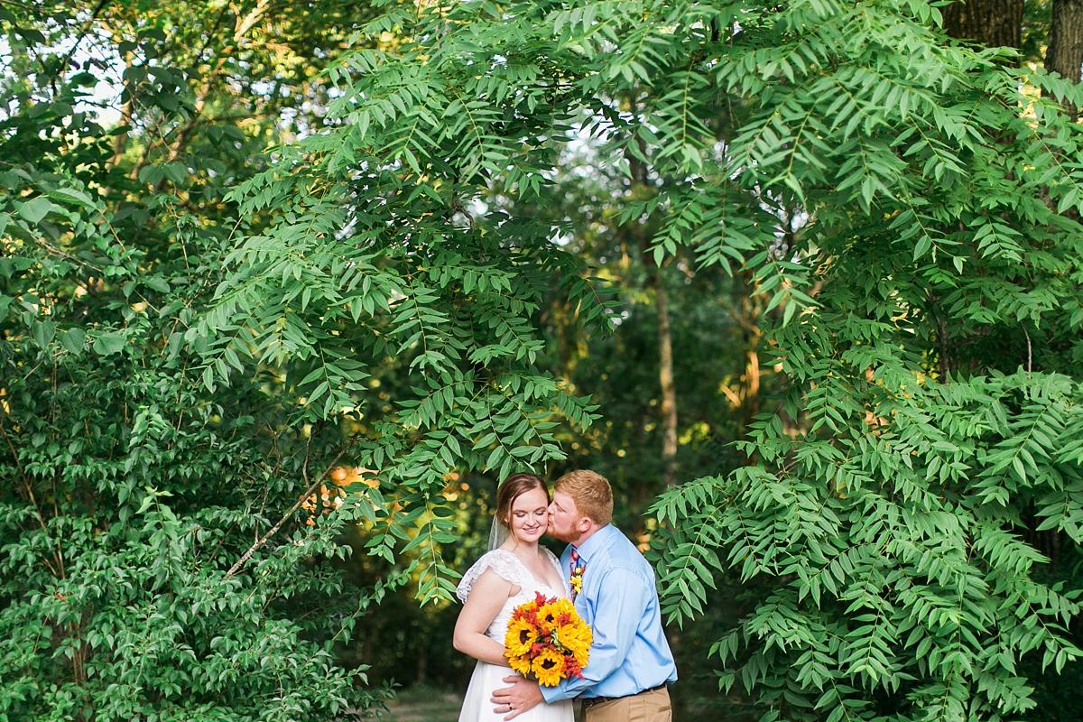 Knoxville Wedding Photographer_5341.jpg