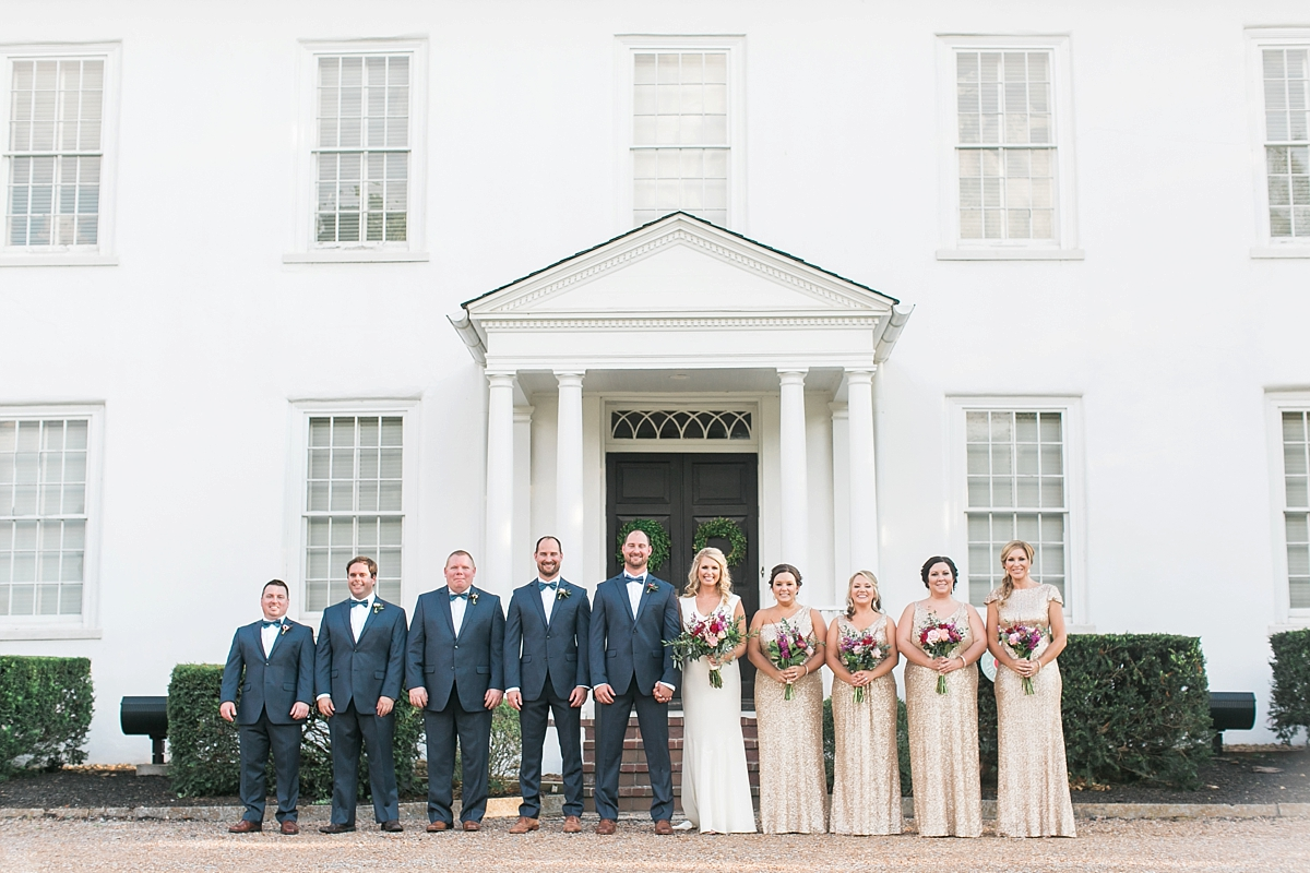 Knoxville Wedding Photographer_5343.jpg