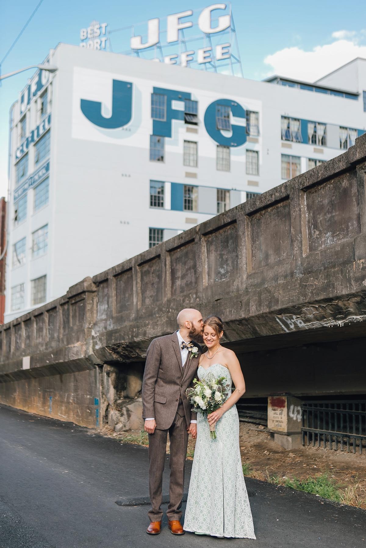 Knoxville Wedding Photographer_5345.jpg