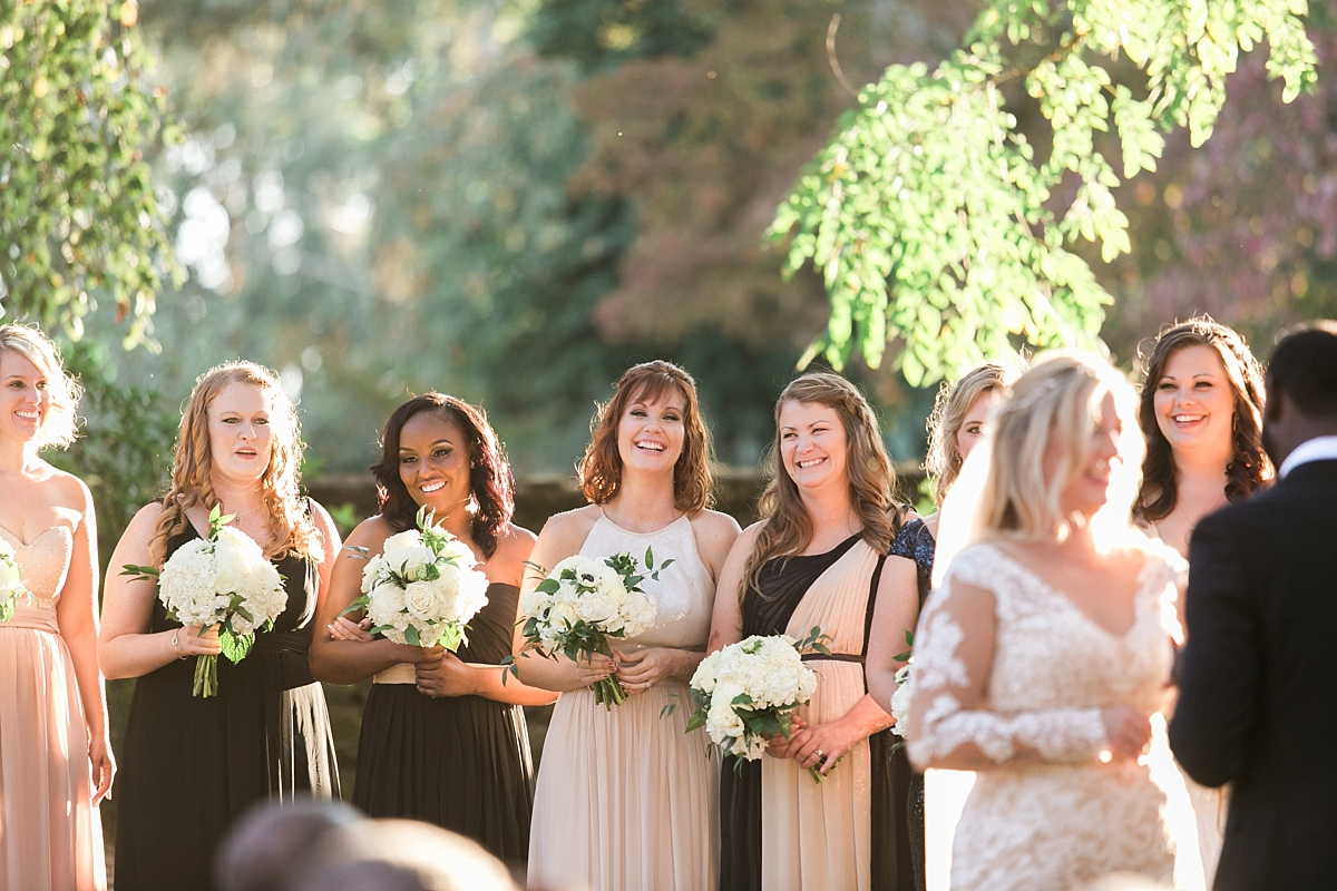Knoxville Wedding Photographer_5346.jpg