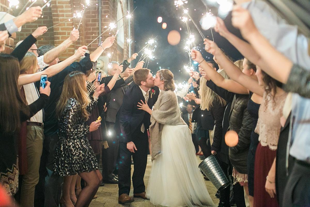 Knoxville Wedding Photographer_5347.jpg