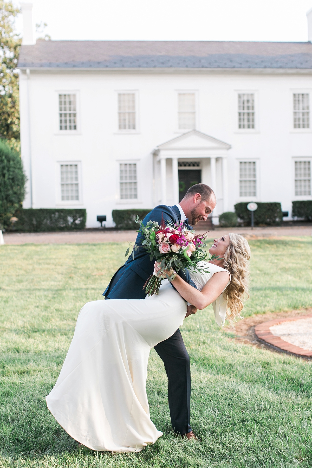 Knoxville Wedding Photographer_5348.jpg