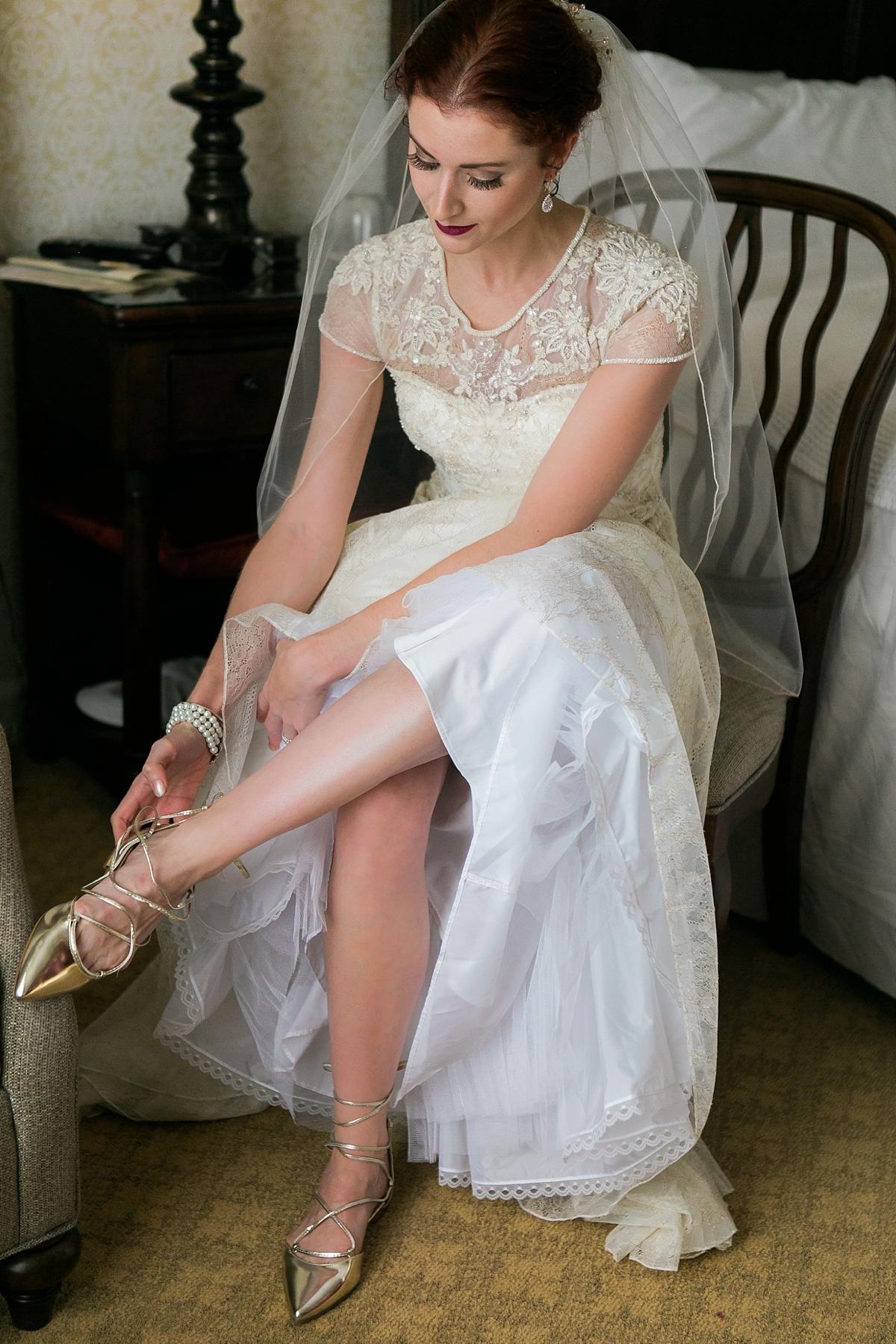 Knoxville Wedding Photographer_5350.jpg