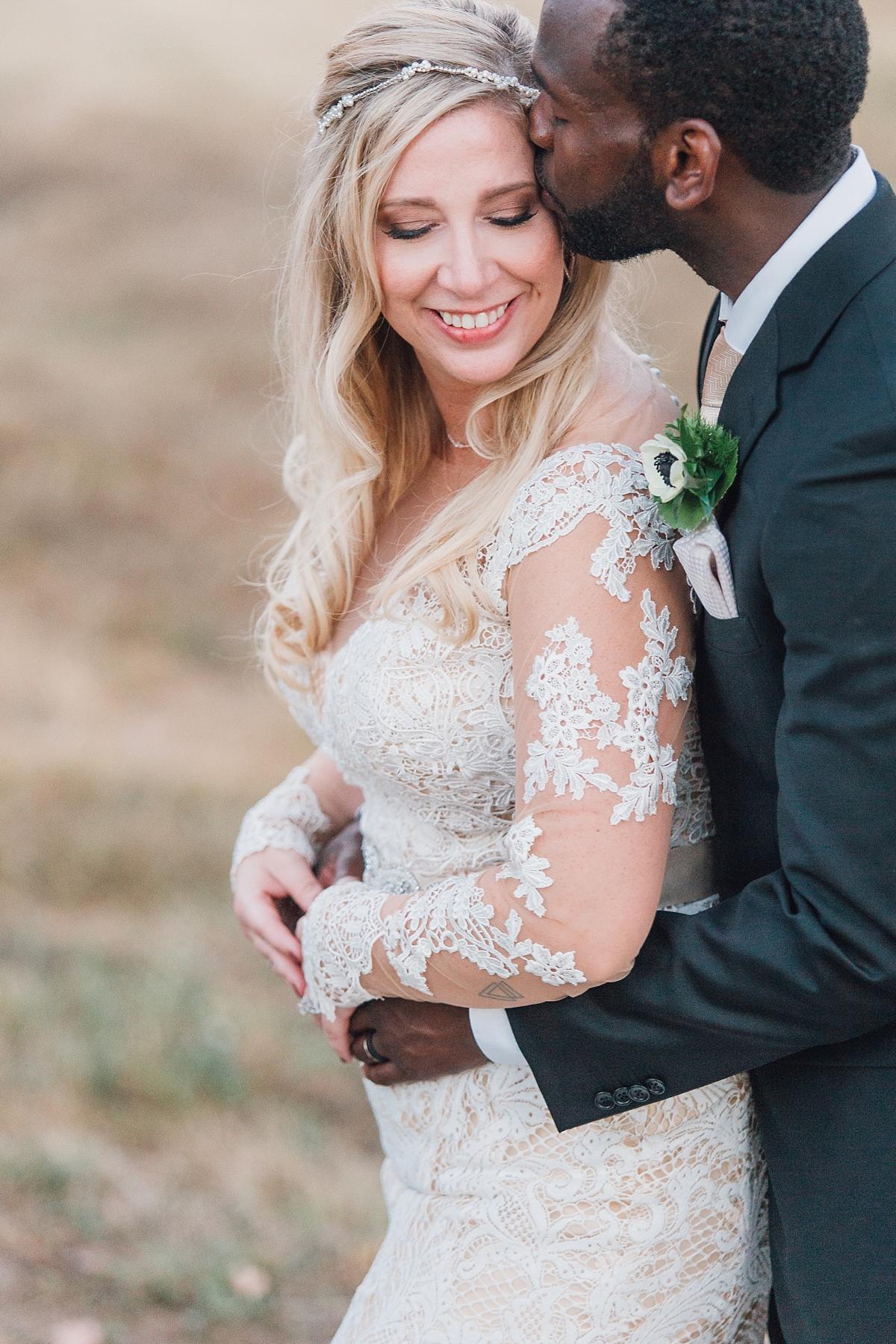 Knoxville Wedding Photographer_5351.jpg