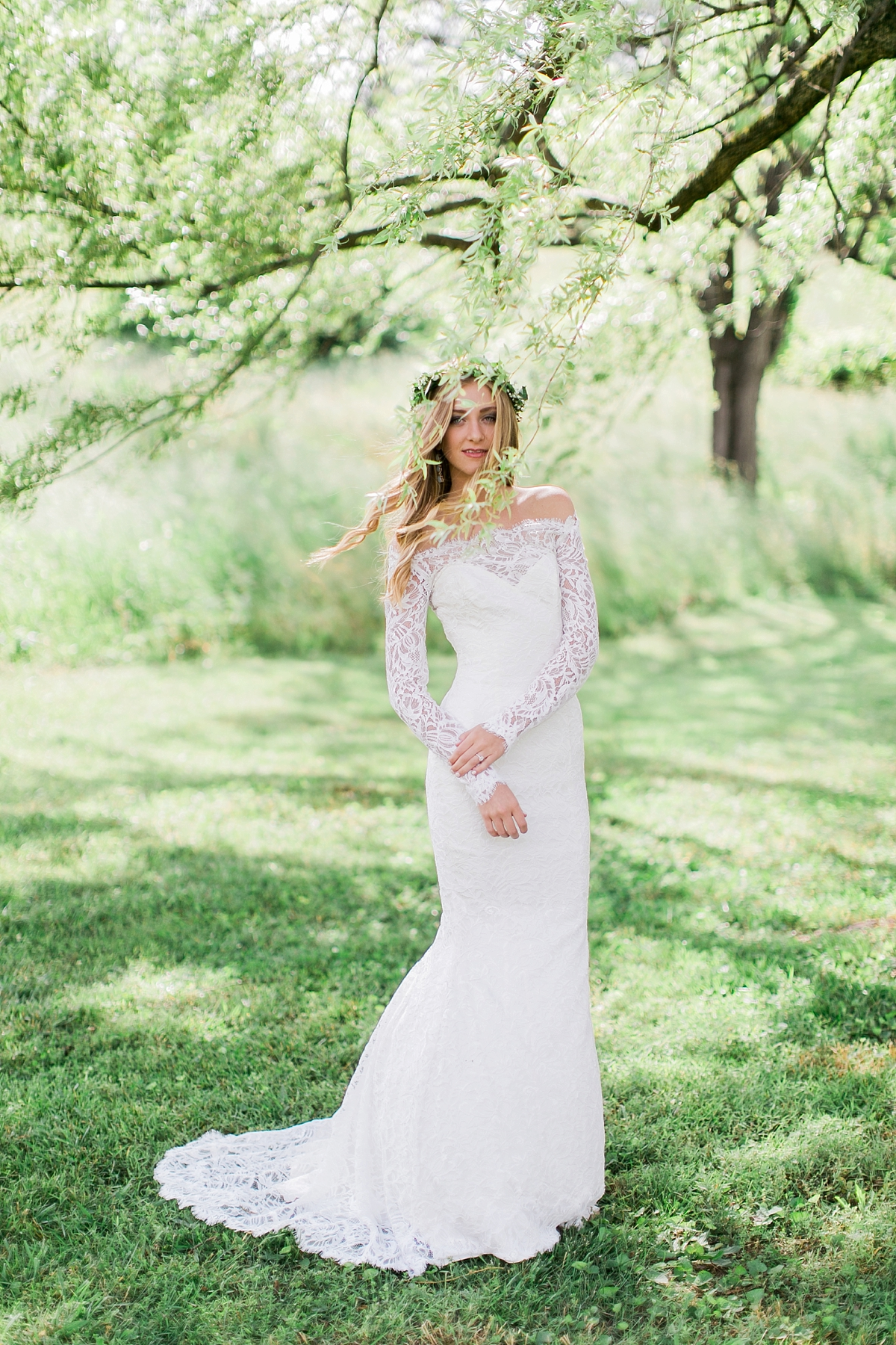 Knoxville Wedding Photographer_5352.jpg