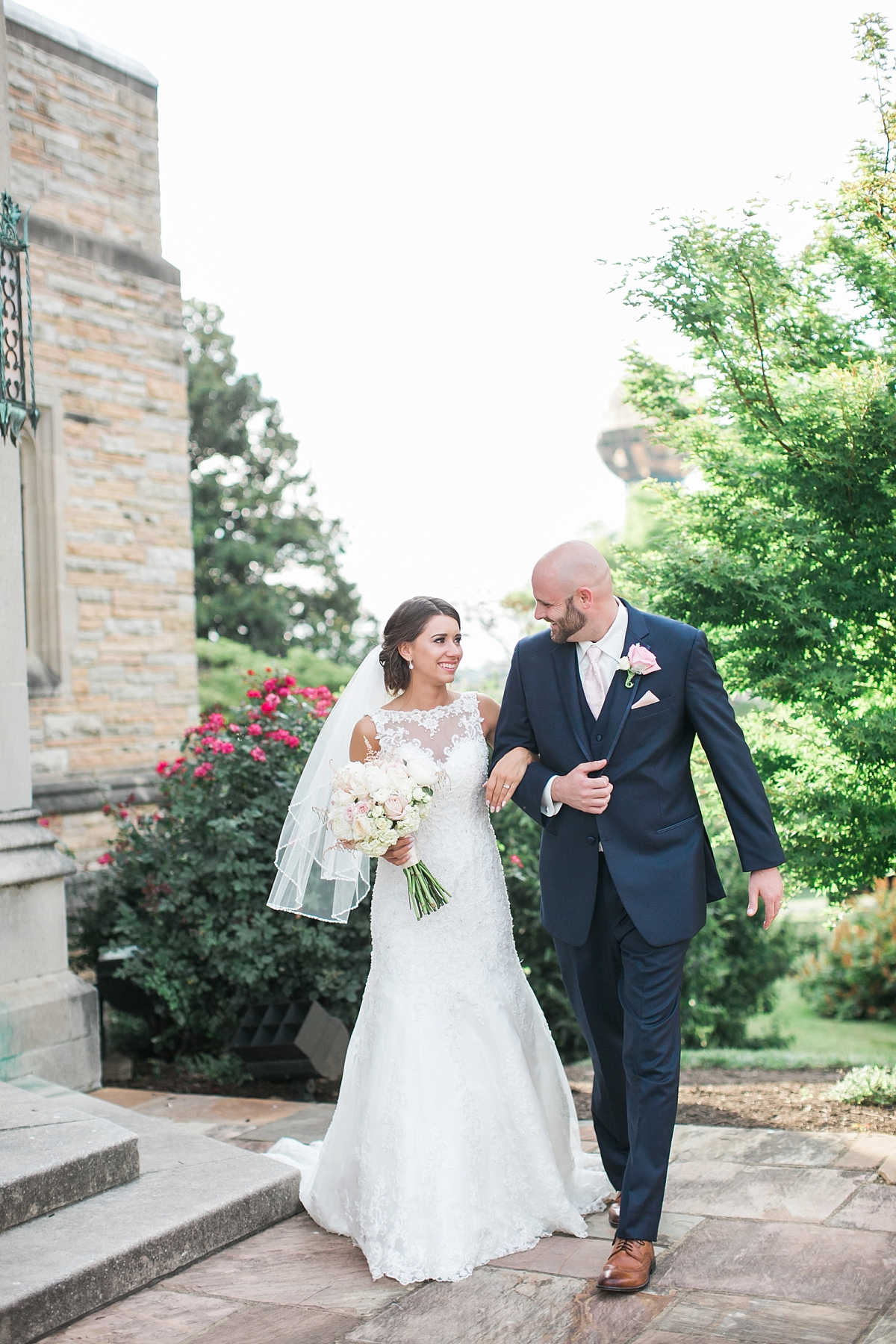 Knoxville Wedding Photographer_5353.jpg