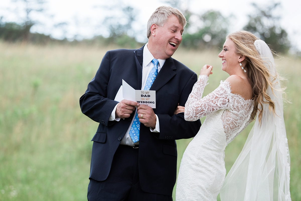 Knoxville Wedding Photographer_5354.jpg