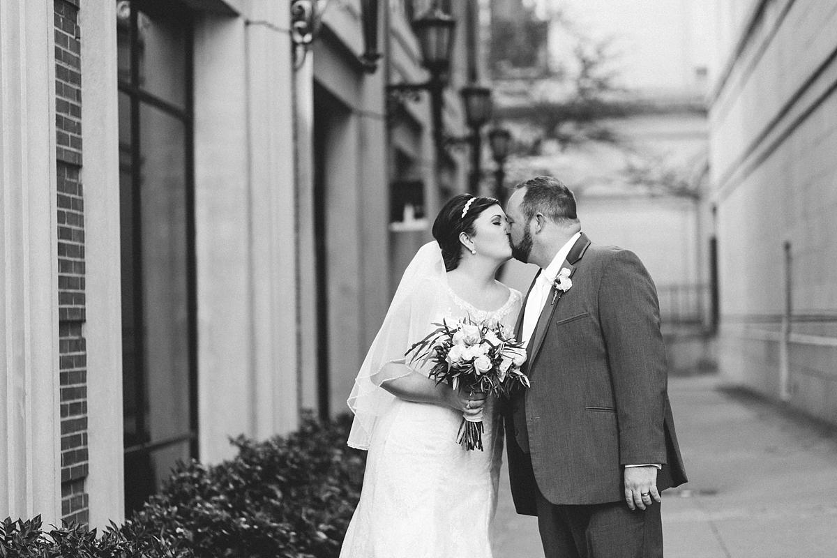 Knoxville Wedding Photographer_5358.jpg
