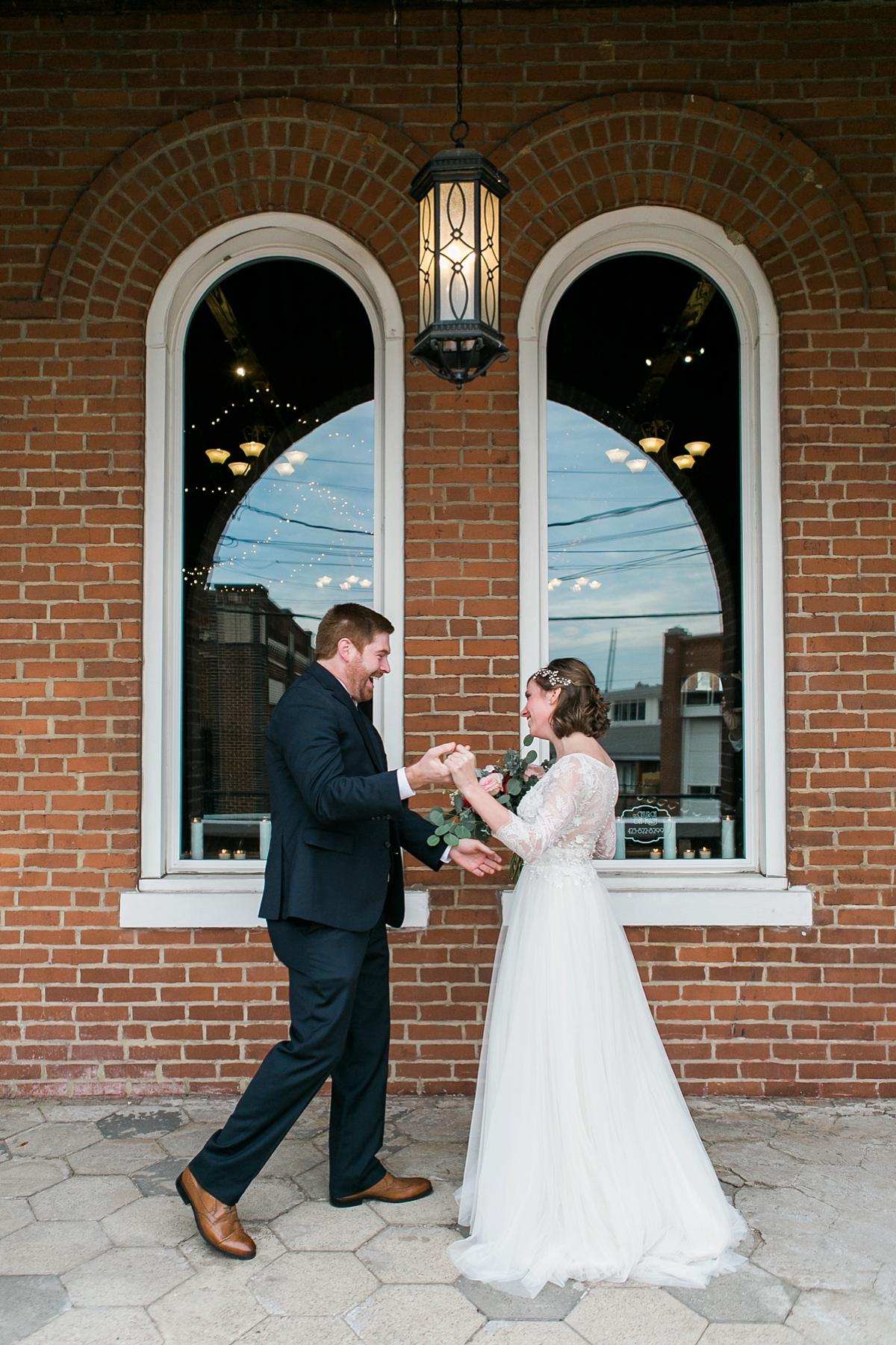 Knoxville Wedding Photographer_5359.jpg