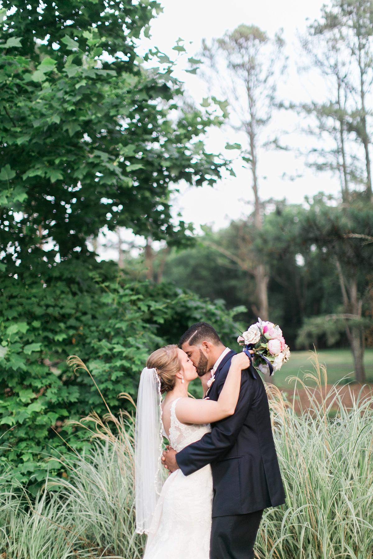 Knoxville Wedding Photographer_5360.jpg