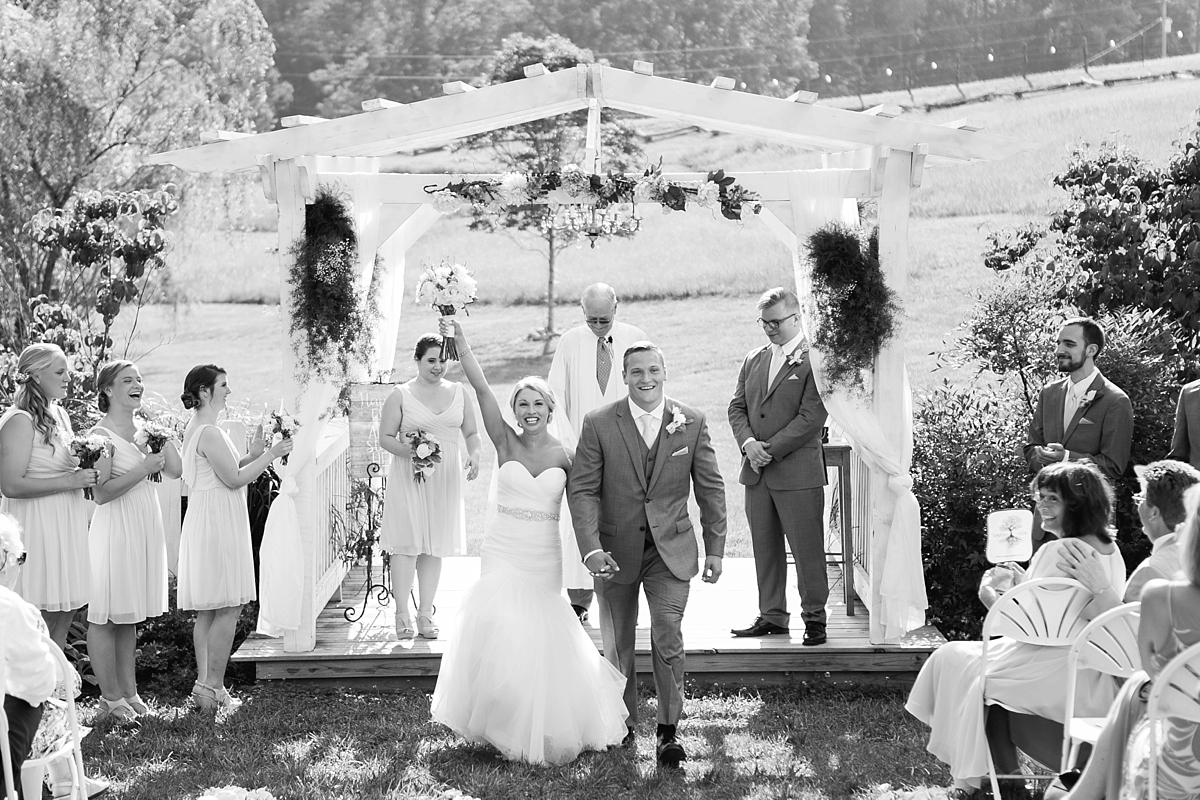 Knoxville Wedding Photographer_5363.jpg