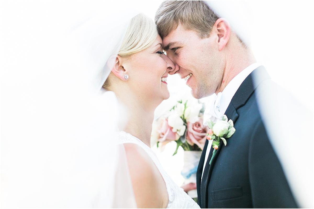 Knoxville Wedding Photographer_6750.jpg