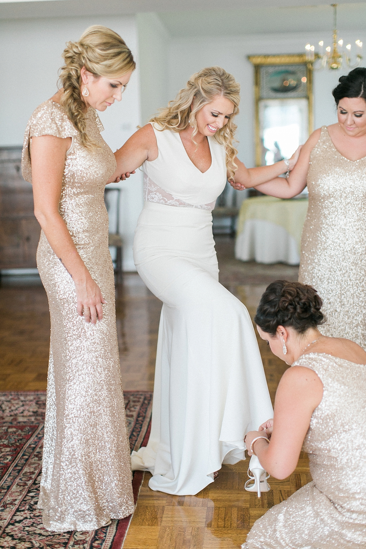 Knoxville Wedding Photographer_0117.jpg