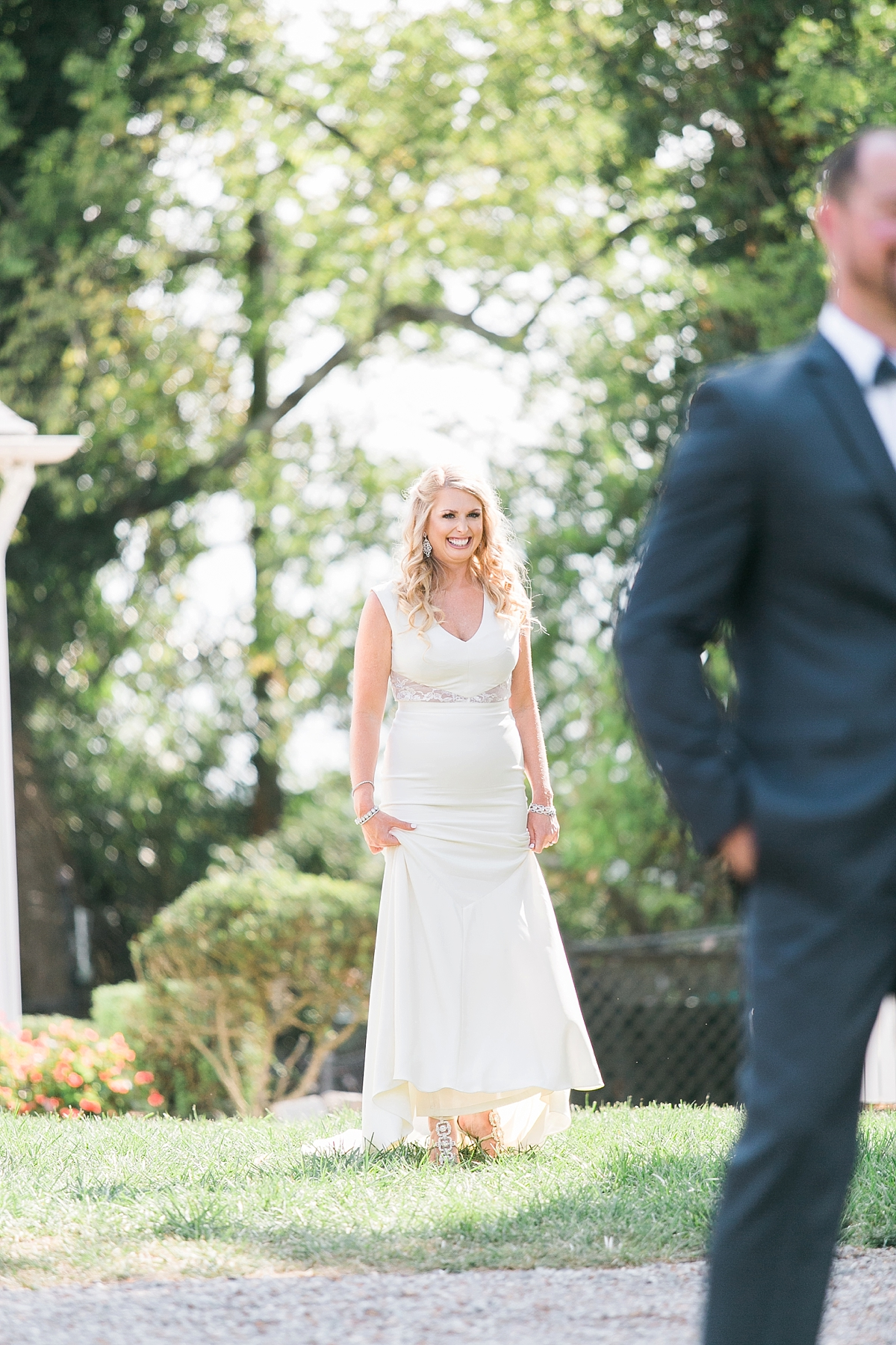 Knoxville Wedding Photographer_0123.jpg