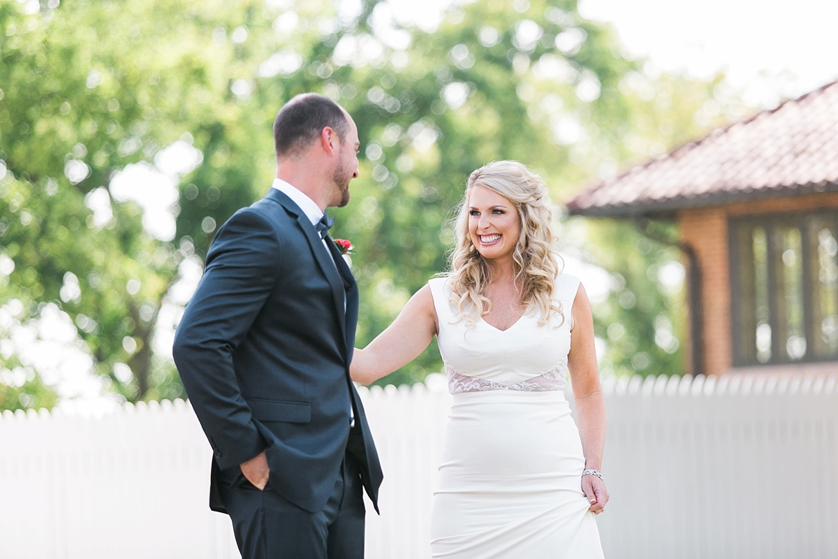 Knoxville Wedding Photographer_0125.jpg