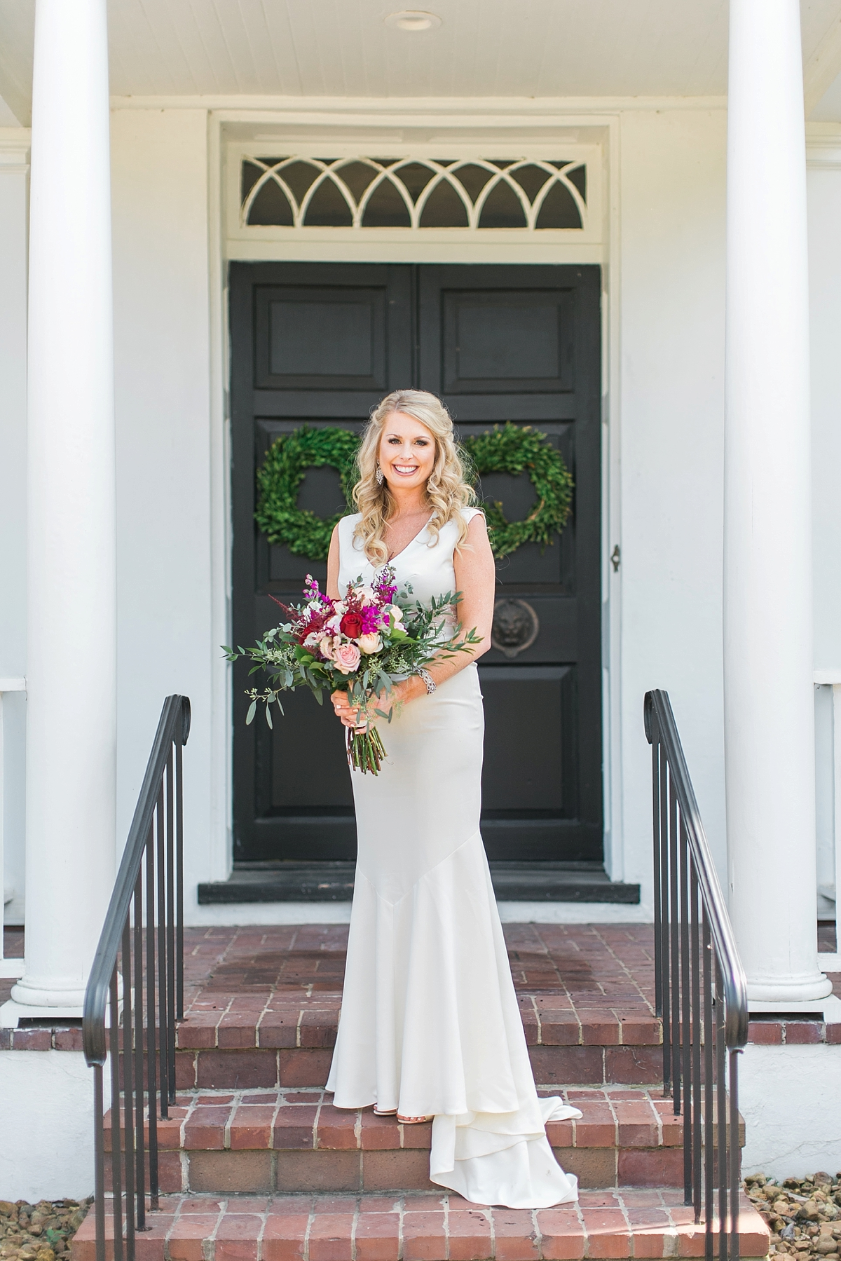 Knoxville Wedding Photographer_0134.jpg