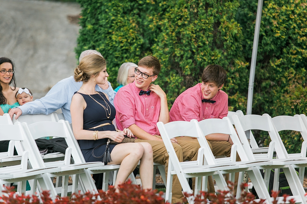 Knoxville Wedding Photographer_0141.jpg
