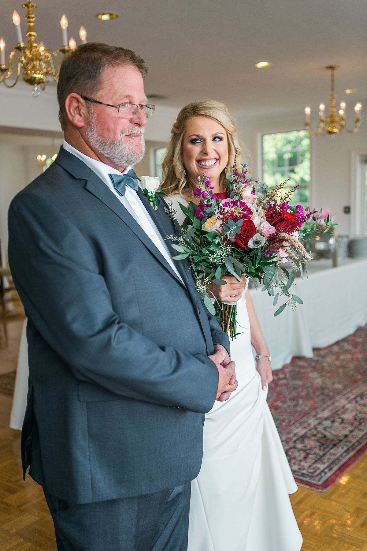 Knoxville Wedding Photographer_0144.jpg