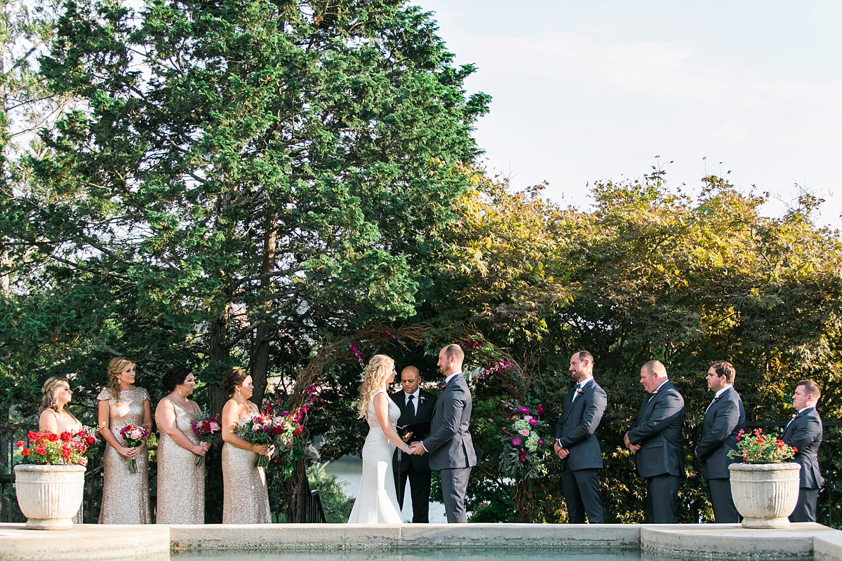 Knoxville Wedding Photographer_0151.jpg
