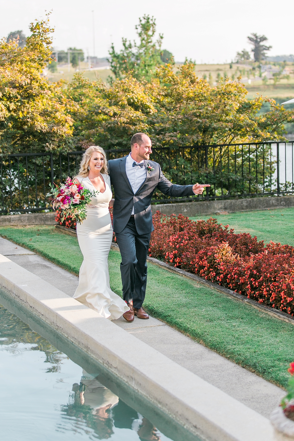 Knoxville Wedding Photographer_0158.jpg