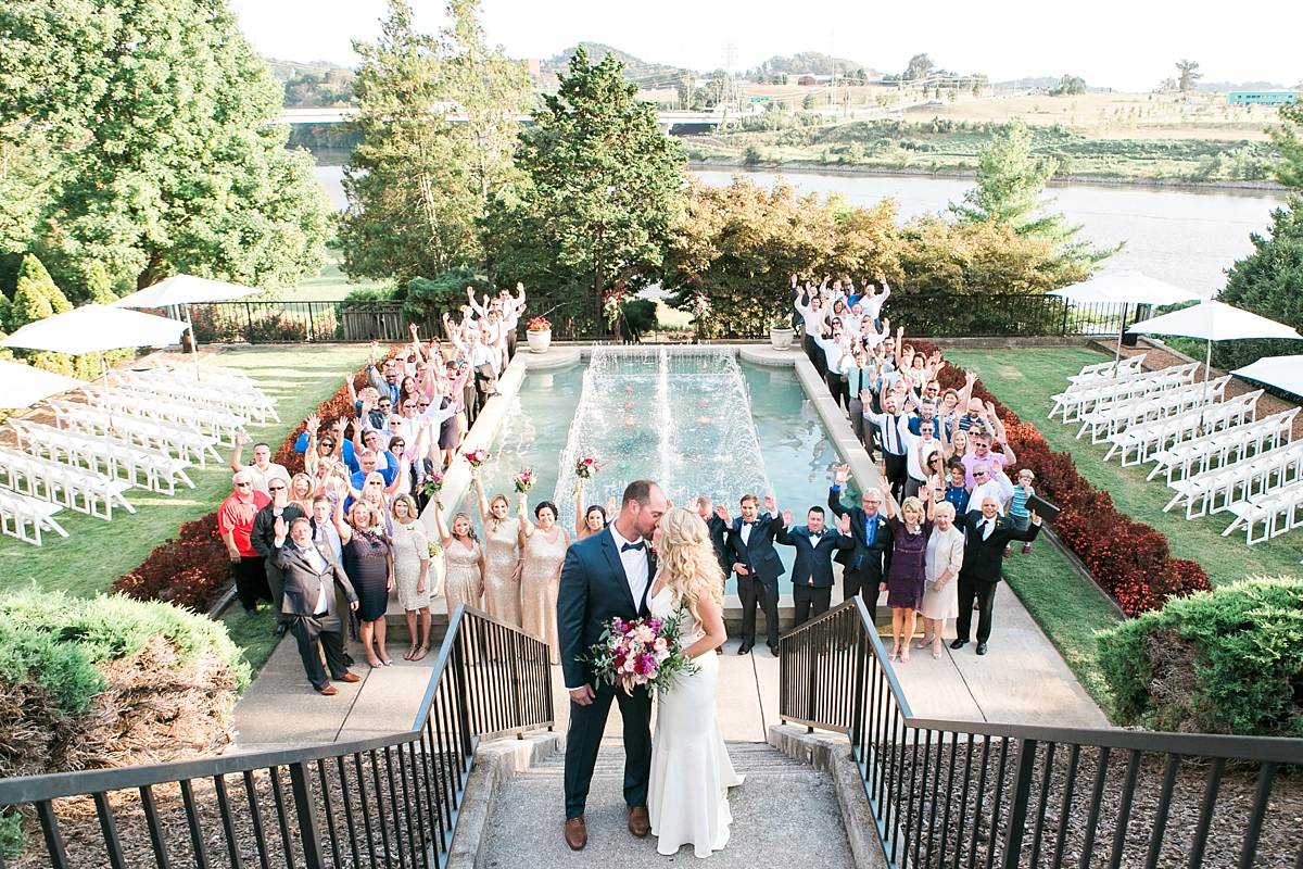 Knoxville Wedding Photographer_0161.jpg