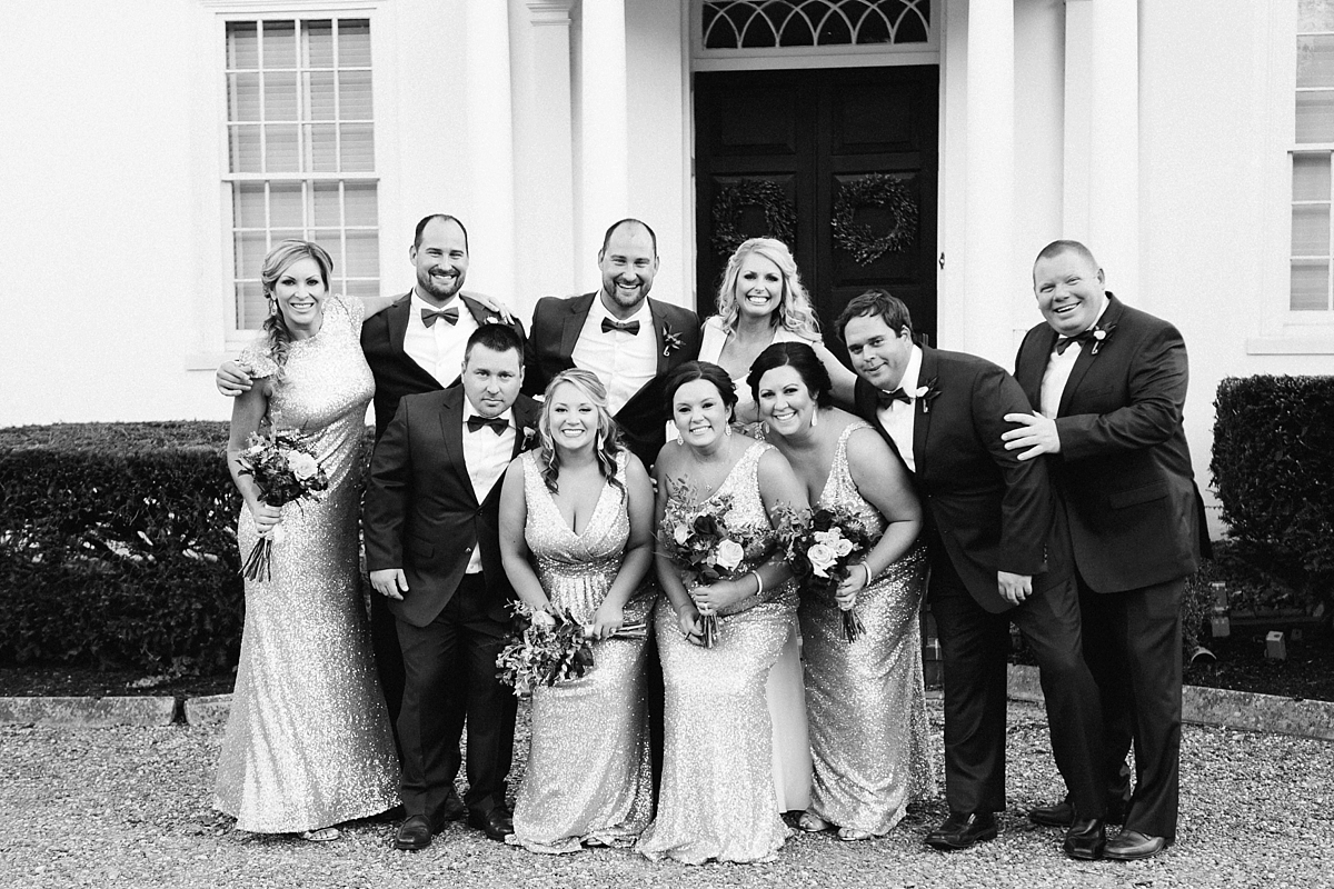Knoxville Wedding Photographer_0164.jpg