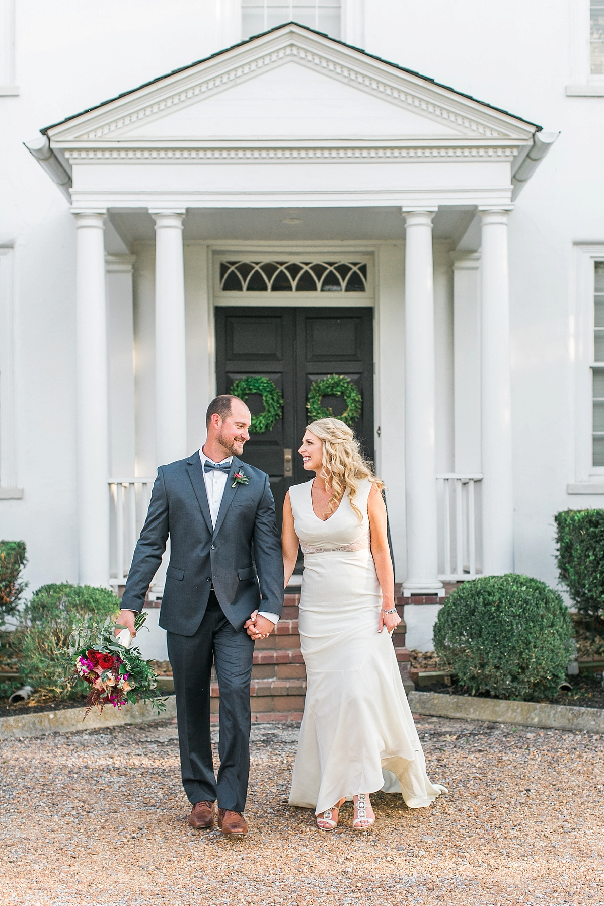 Knoxville Wedding Photographer_0167.jpg