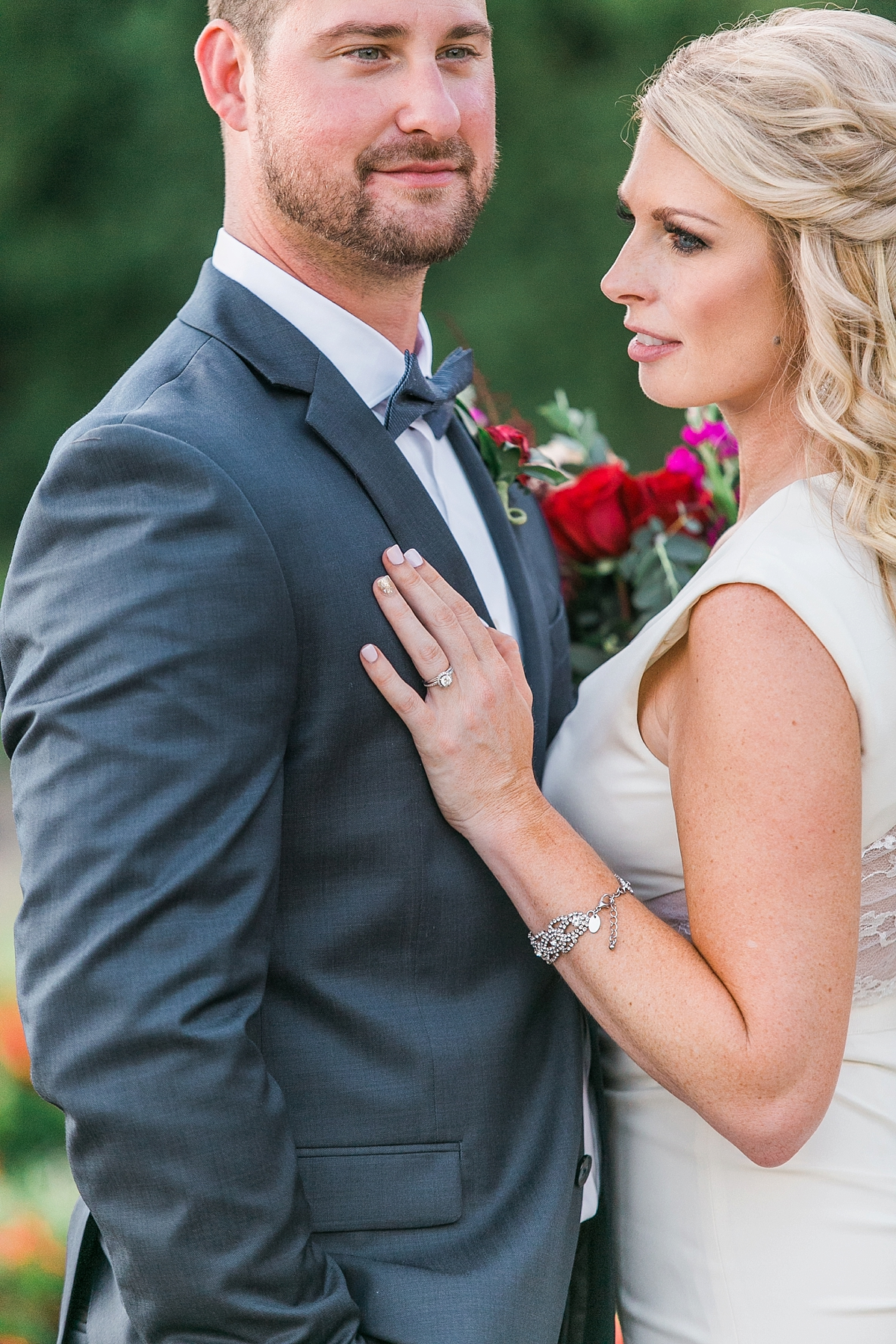 Knoxville Wedding Photographer_0172.jpg