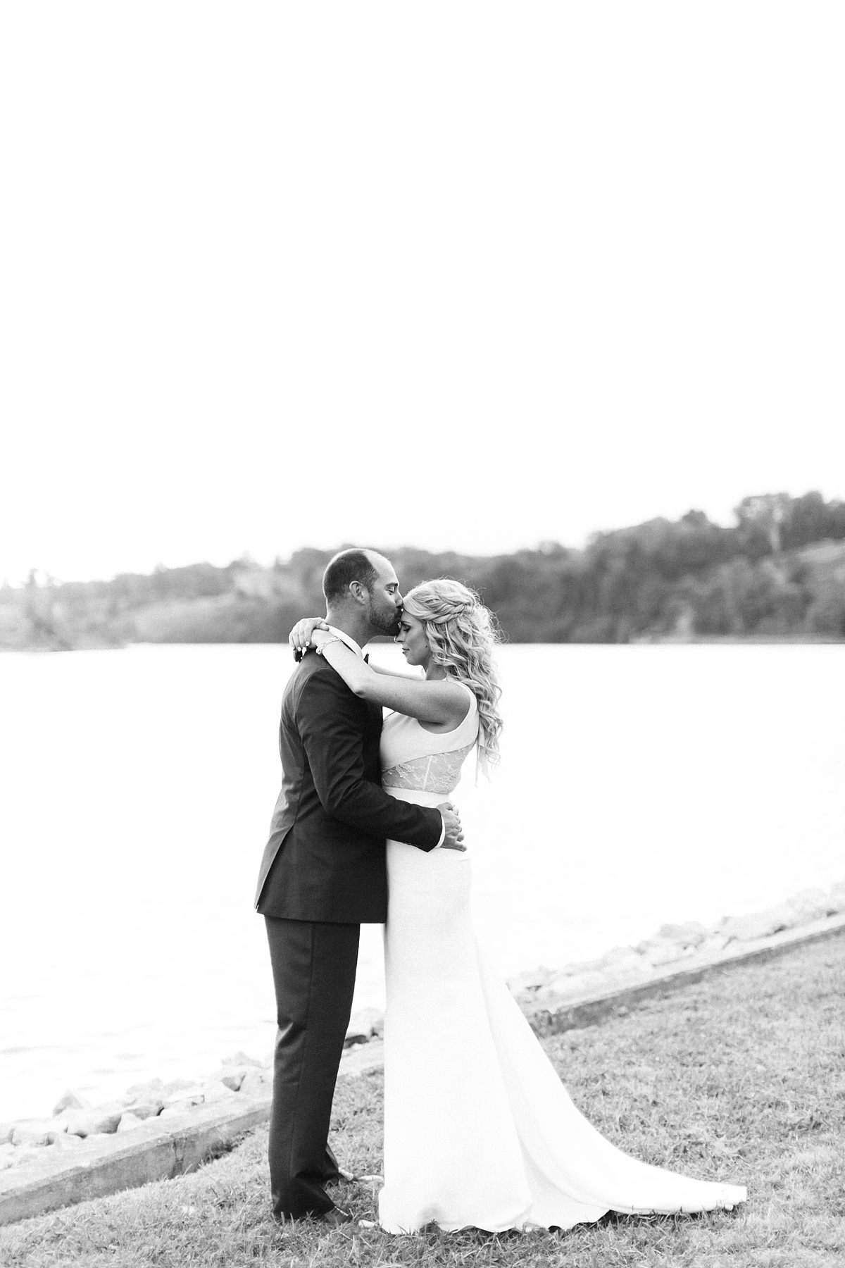 Knoxville Wedding Photographer_0174.jpg