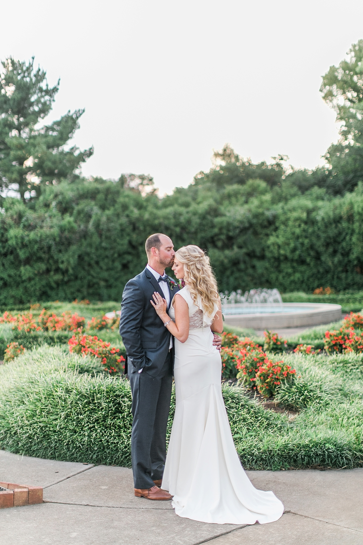Knoxville Wedding Photographer_0173.jpg