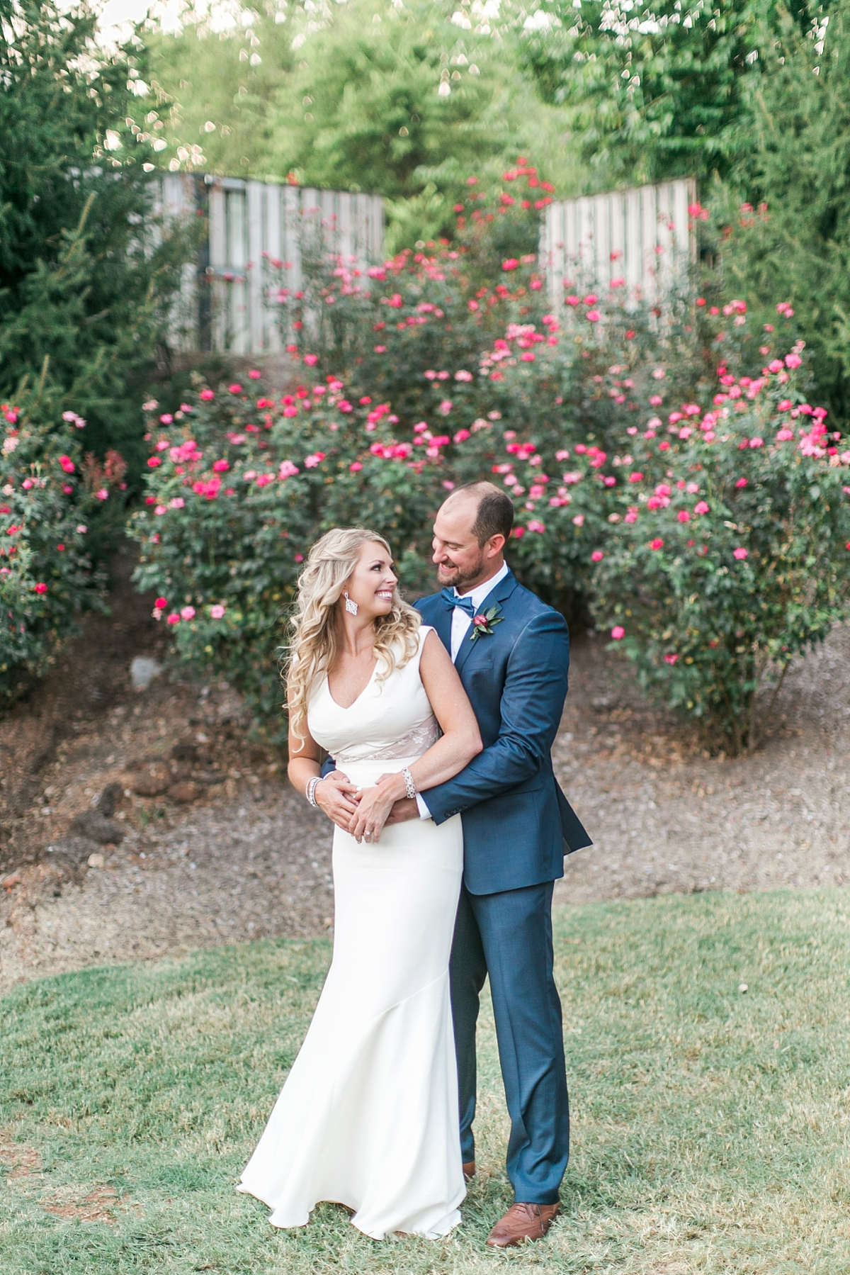 Knoxville Wedding Photographer_0177.jpg