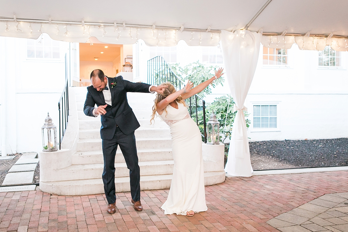 Knoxville Wedding Photographer_0182.jpg