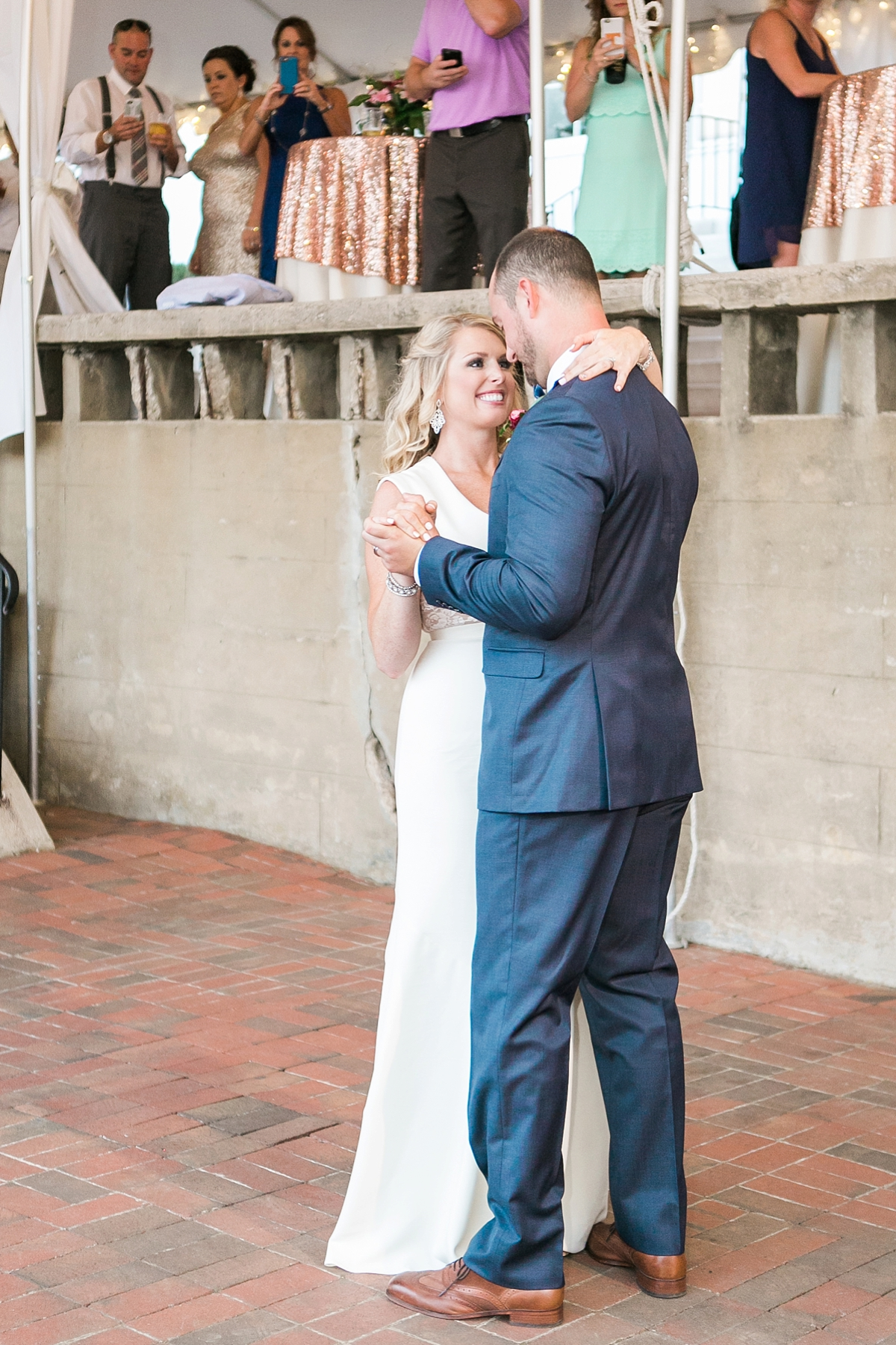 Knoxville Wedding Photographer_0184.jpg