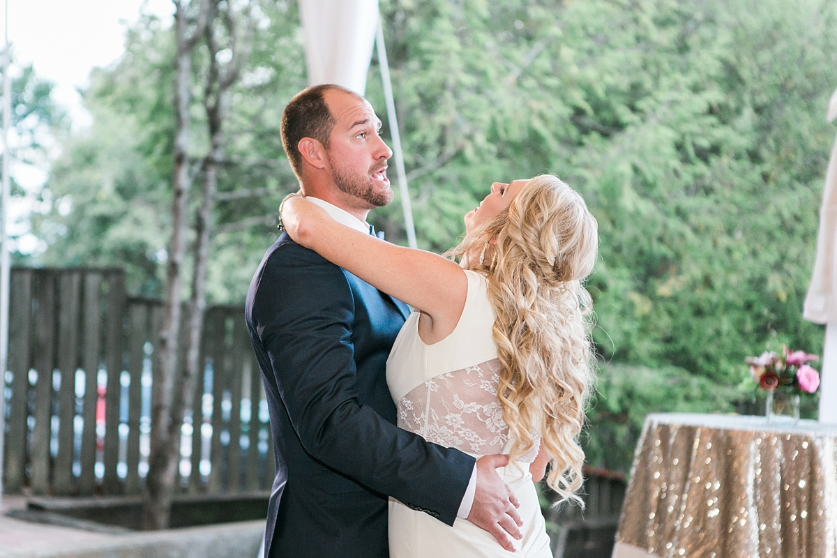 Knoxville Wedding Photographer_0188.jpg