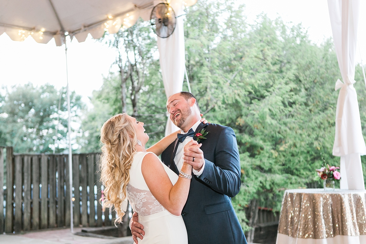 Knoxville Wedding Photographer_0190.jpg