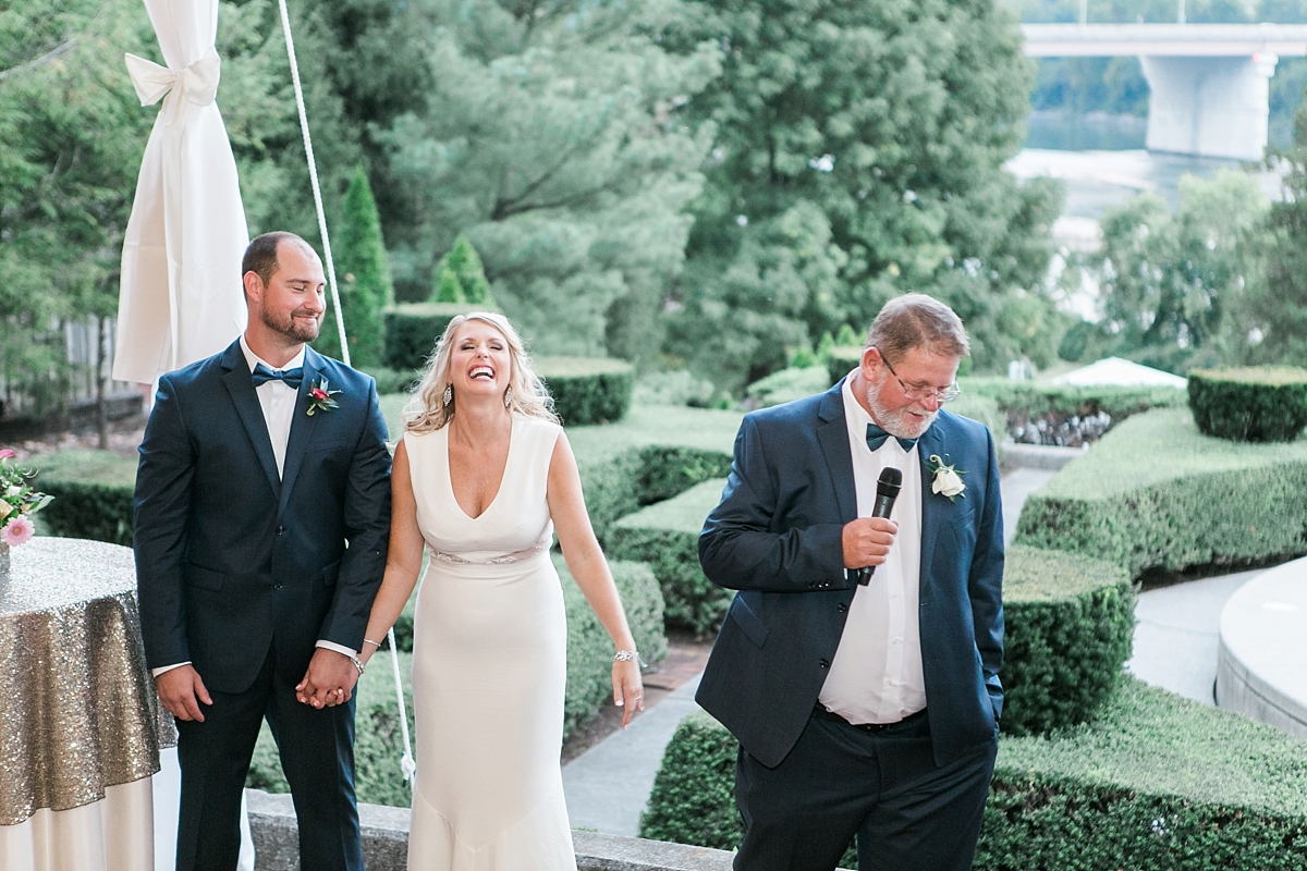 Knoxville Wedding Photographer_0193.jpg