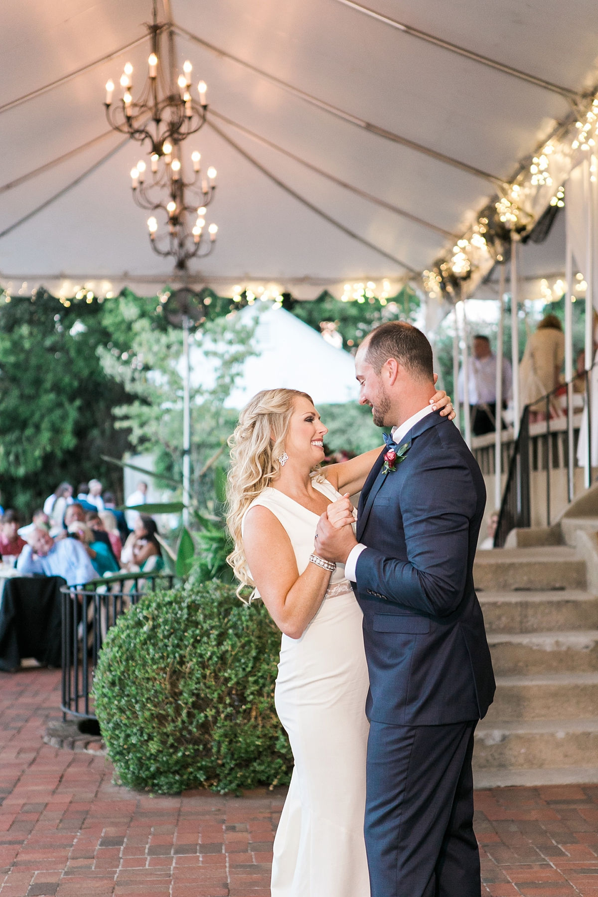 Knoxville Wedding Photographer_0192.jpg